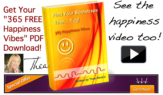Image - 365 Happiness Vibes Video